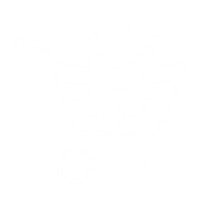 eCommerce Wirral